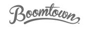 Boomtown Boulder
