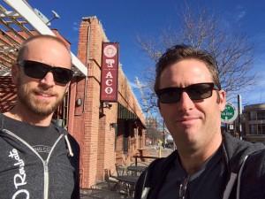 Revaluate Boulder