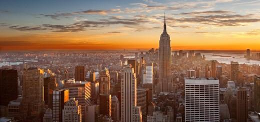 New York City No Fee Apartments