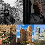Most Famous Apartment Buildings in NYC