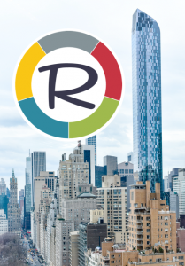 One57 building rating report
