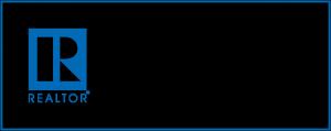 NAR_Logo 2 color