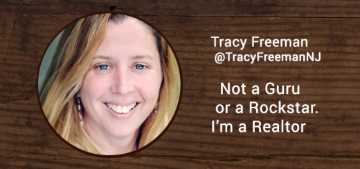 Tracy-Freeman on Revaluate NAR nugget stage