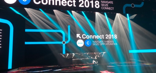 Top 10 Quotes from Inman Connect NY 2018