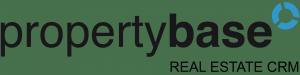 Property Base