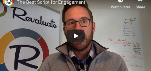 5 Top Tips for Lead Engagement