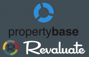 Property Base and Revaluate