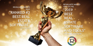 Best Real Estate Software 2019