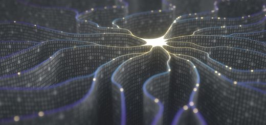 Revaluate Artificial Intelligence for Mortgage and Real Estate