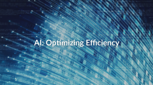 AI efficiency in Mortgage and Real Estate