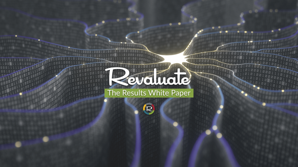 White Paper Revaluate Lead Validation