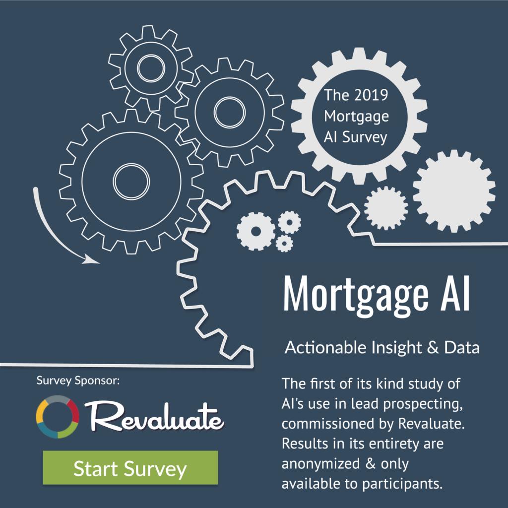 Mortgage AI Study