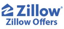 ZG offers logo
