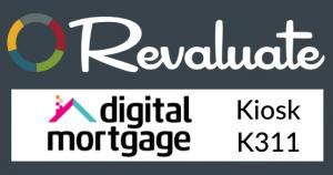 Digital Mortgage Lead Source