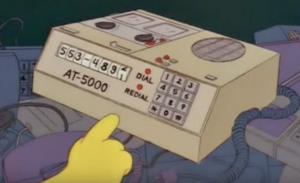 Robo dialer Lead Gen