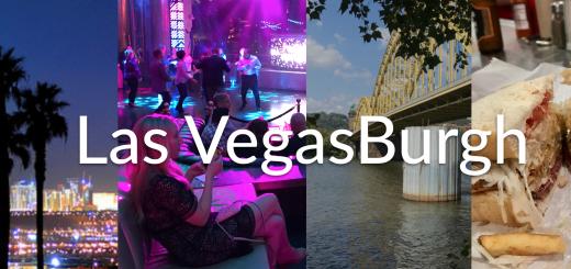 Las VegasBurgh
