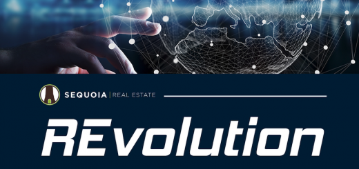 REvolution AI Expo