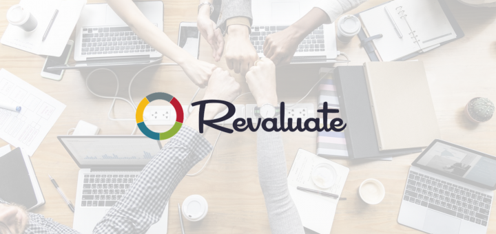 Revaluate Lead Generation