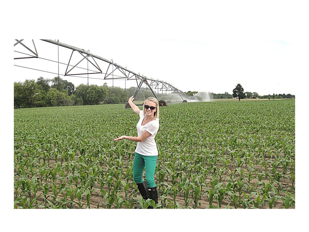 Lead Farming